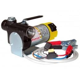 Pompa Elettrica per Travaso...